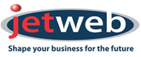 Jetweb (Pty) Ltd